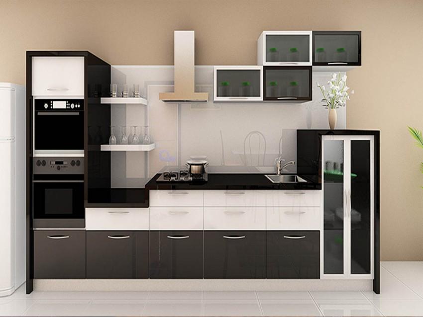 Аксессуары для кухни: оригинальные гаджеты и кухонные принадлежности. ТОП-100 фото лучших новинок 2020 года