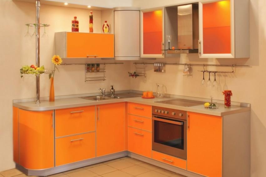 Котел на кухне - советы где разместить, как установить и спрятать разные типы котлов