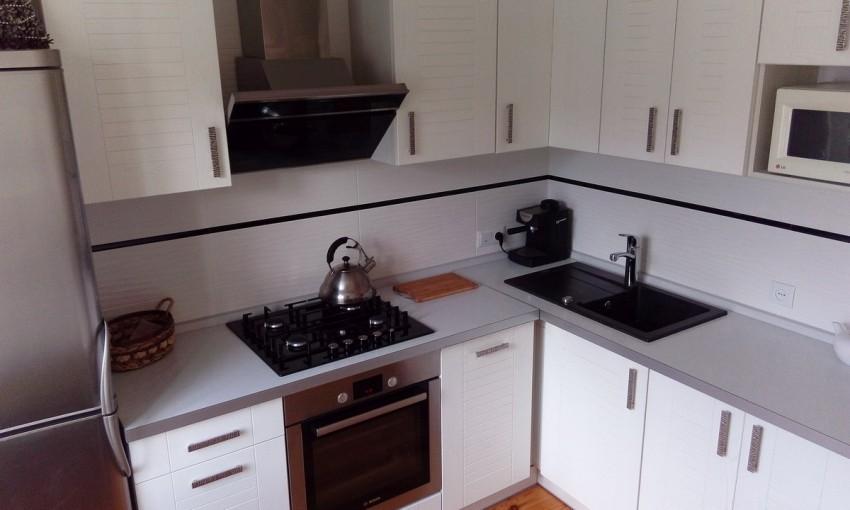 Плинтус для кухни - лучшие конструкции и материалы. Советы как выбрать плинтус (75 фото)