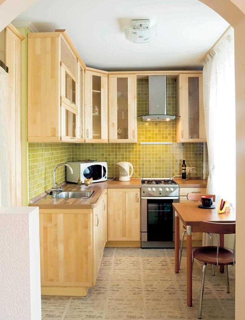 Удобная кухня - правила и ошибки дизайна. Инструкции по созданию комфортной рабочей зоны, 105 фото лучшего дизайна