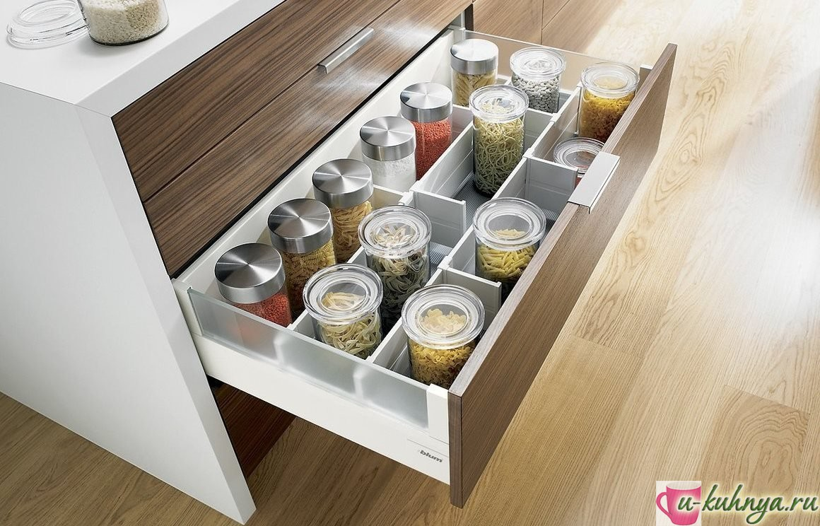 Бутылочница для кухни (карго) 100 фото. Советы по выбору бутылочницы